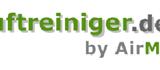 AirMex Logo Kundenslider