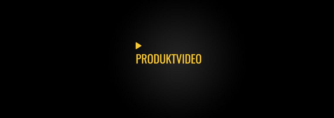 Produktvideos von LIQVIDEO