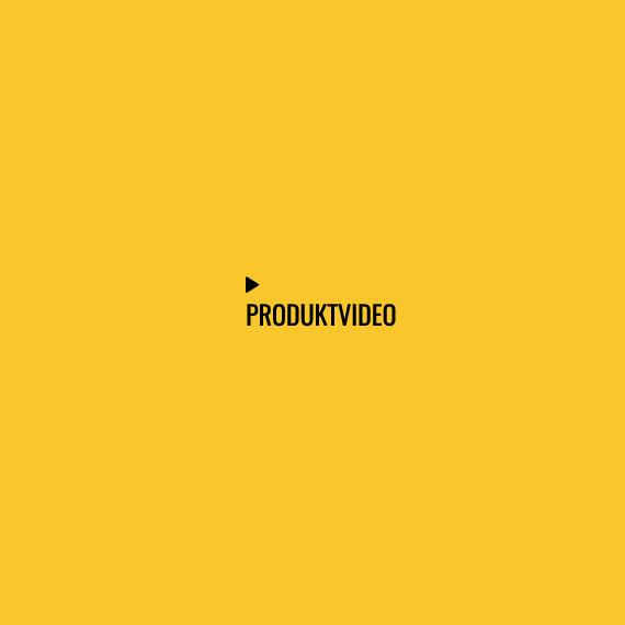 Produktvideo LIQVIDEO Grid-Kachel