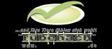 Rübenach Volierenbau Logo Kundenslider